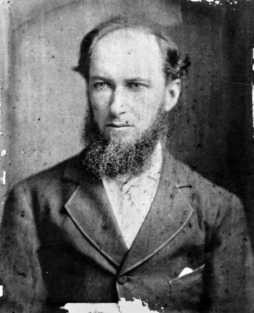 Charles Mein - Wikipedia
