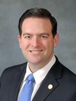 File:State Representative Jose Felix Diaz.jpg