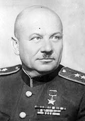 Stepan Krasovsky.jpg