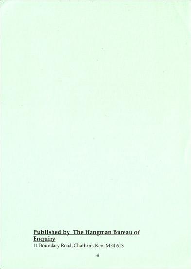 File:Stuckists Turner Prize manifesto back.jpg