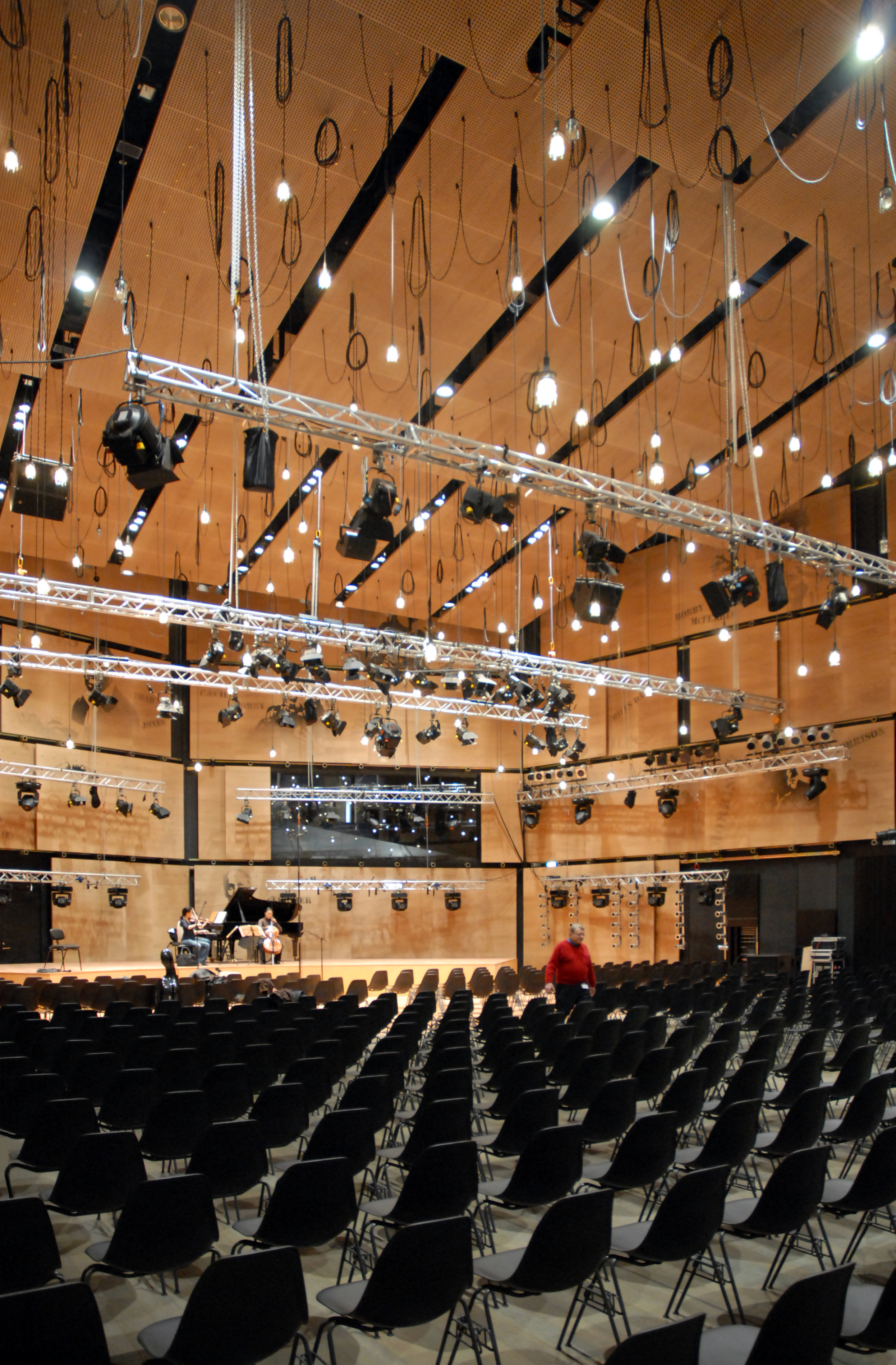 file studio 2 copenhagen concert wikimedia commons. Black Bedroom Furniture Sets. Home Design Ideas
