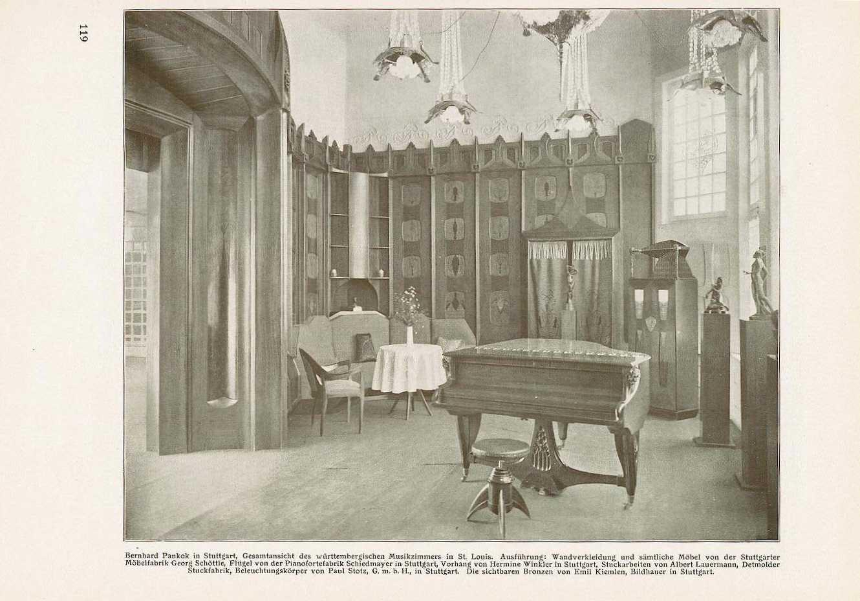 File:Stuttgarter Mitteilungen über Kunst Und Gewerbe, 1904