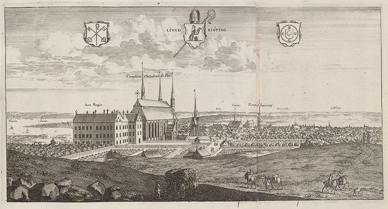 File:Suecia 3-004 ; Linköping.jpg