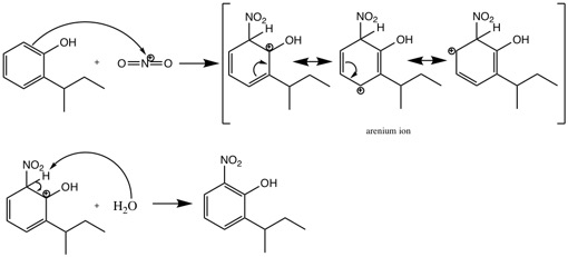 Synthesis of dinoseb step 3.jpg