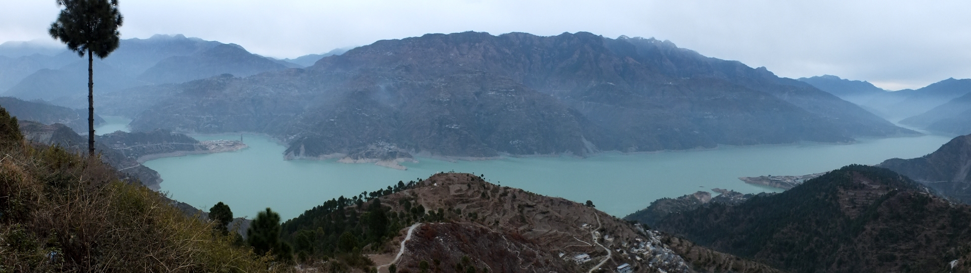 the history of the tehri dam Me and my cousion brother ravi decided a road trip to tehri dam with his  avenger bike we started our journey from dehradun ravi rode the.