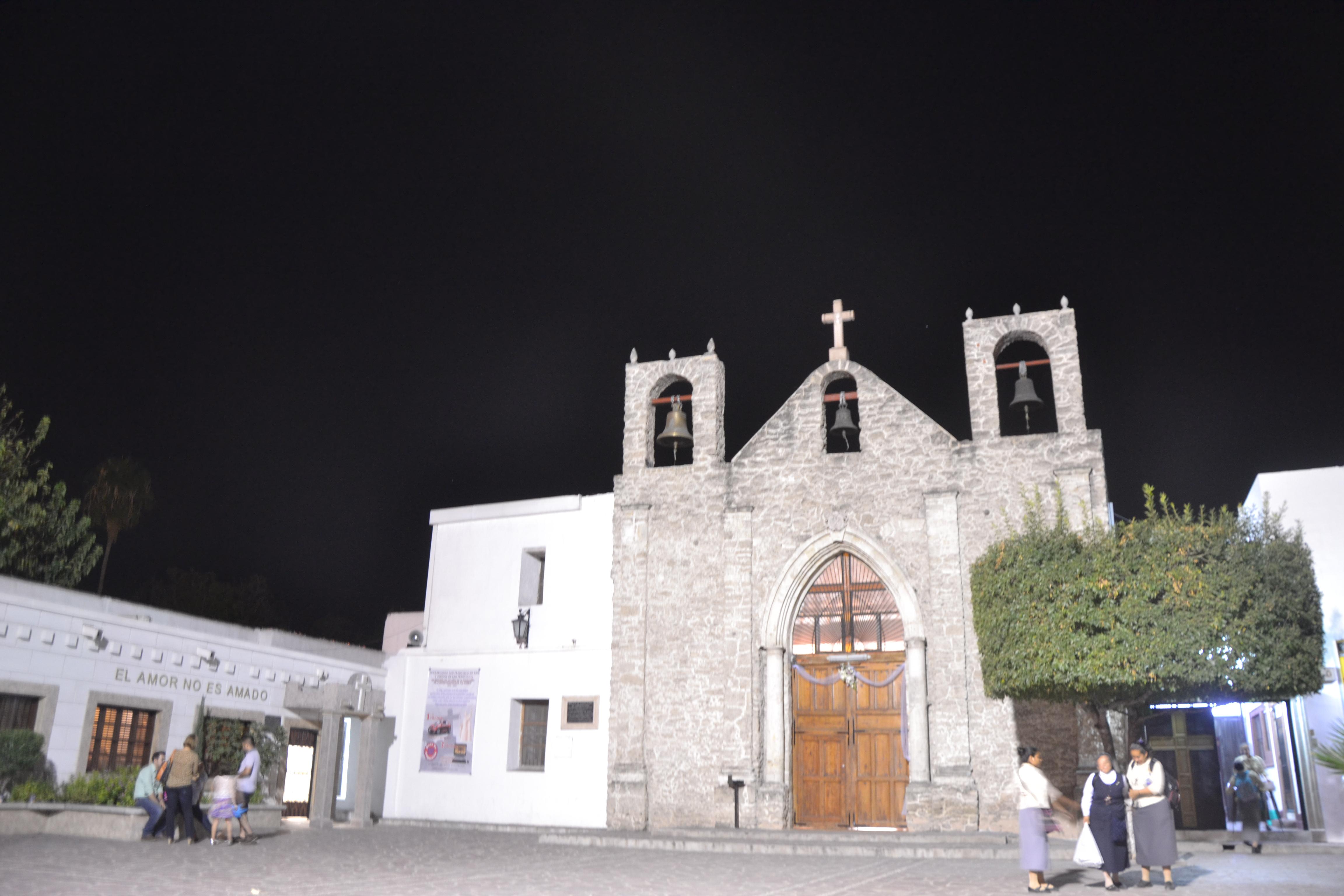 Coahuila de foto monclova 49