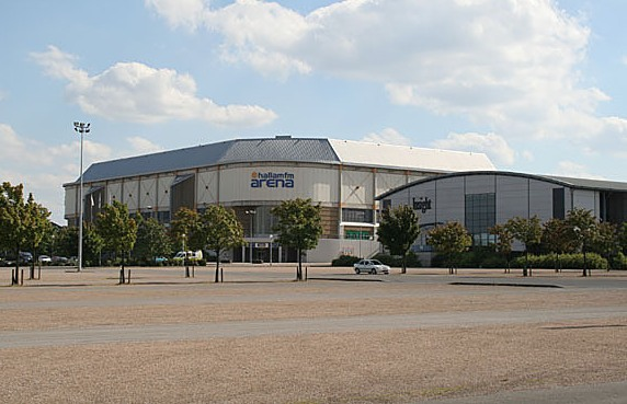 The_Sheffield_Arena.jpg