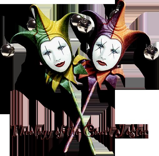 File:Theology of the court jester hendrik pretorius en.png ...