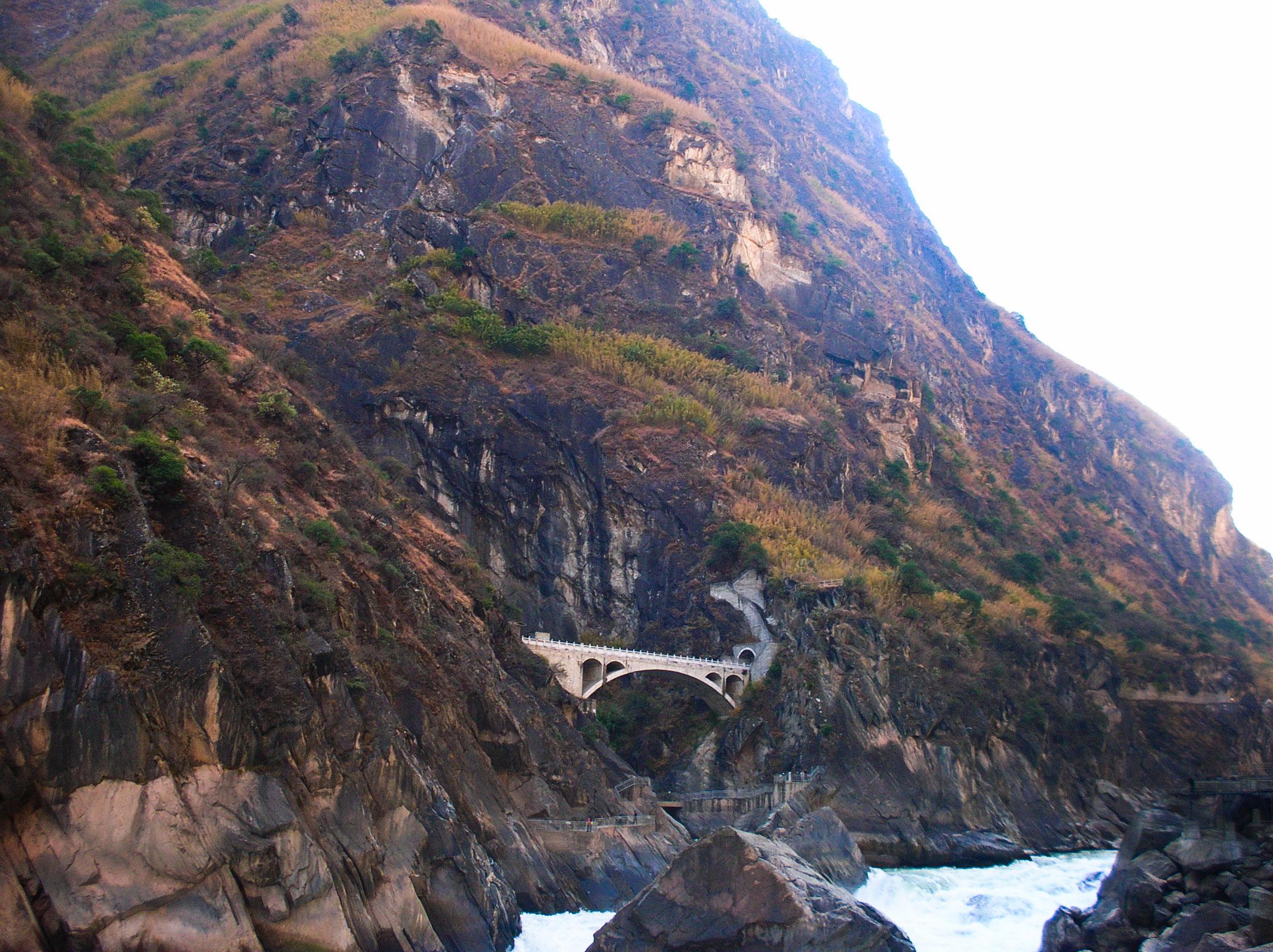 Explore Lonavala: The Jewel Of The Sahyadri Mountains 1
