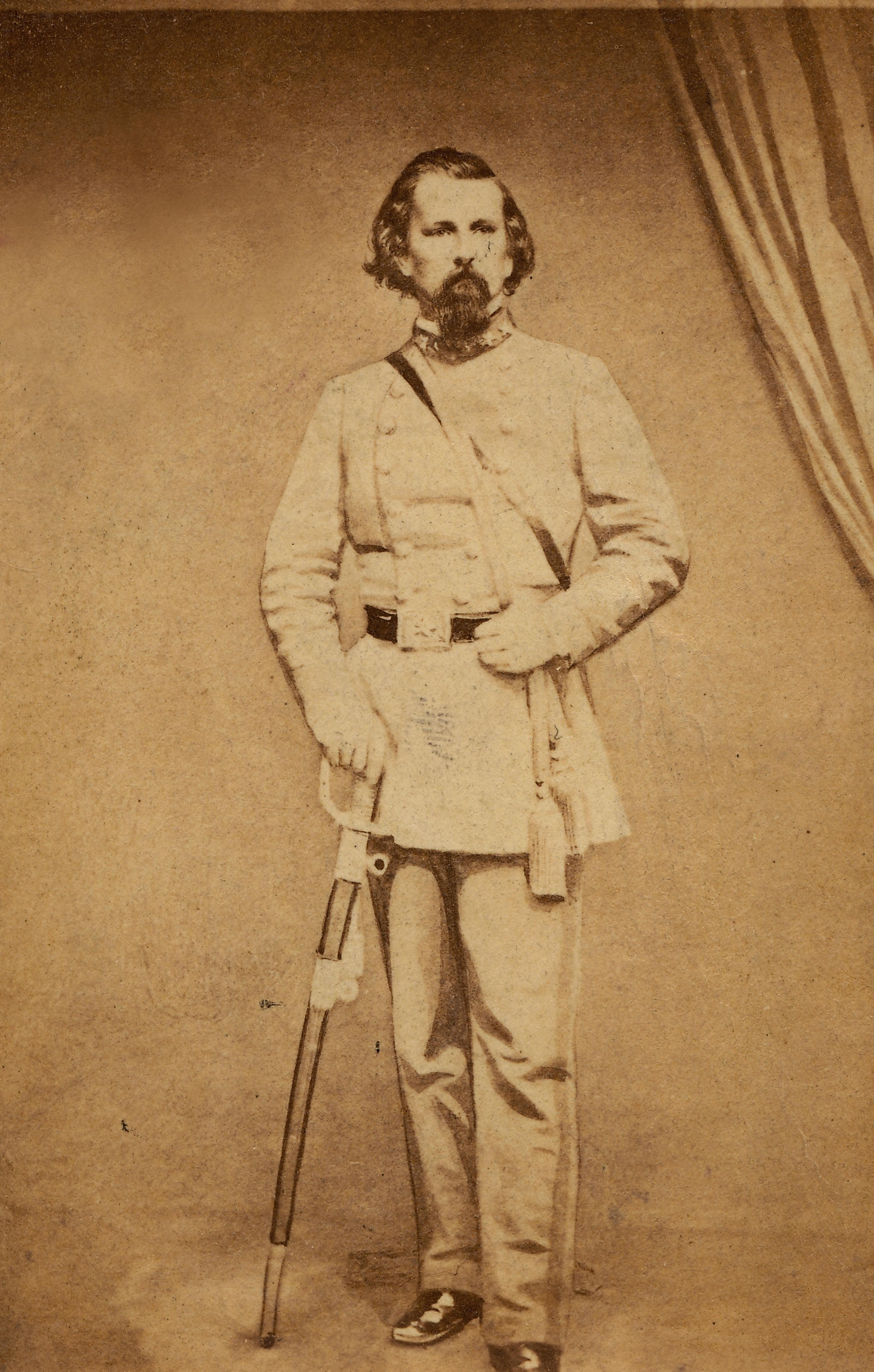 Capitan america civil war hd - 1 6