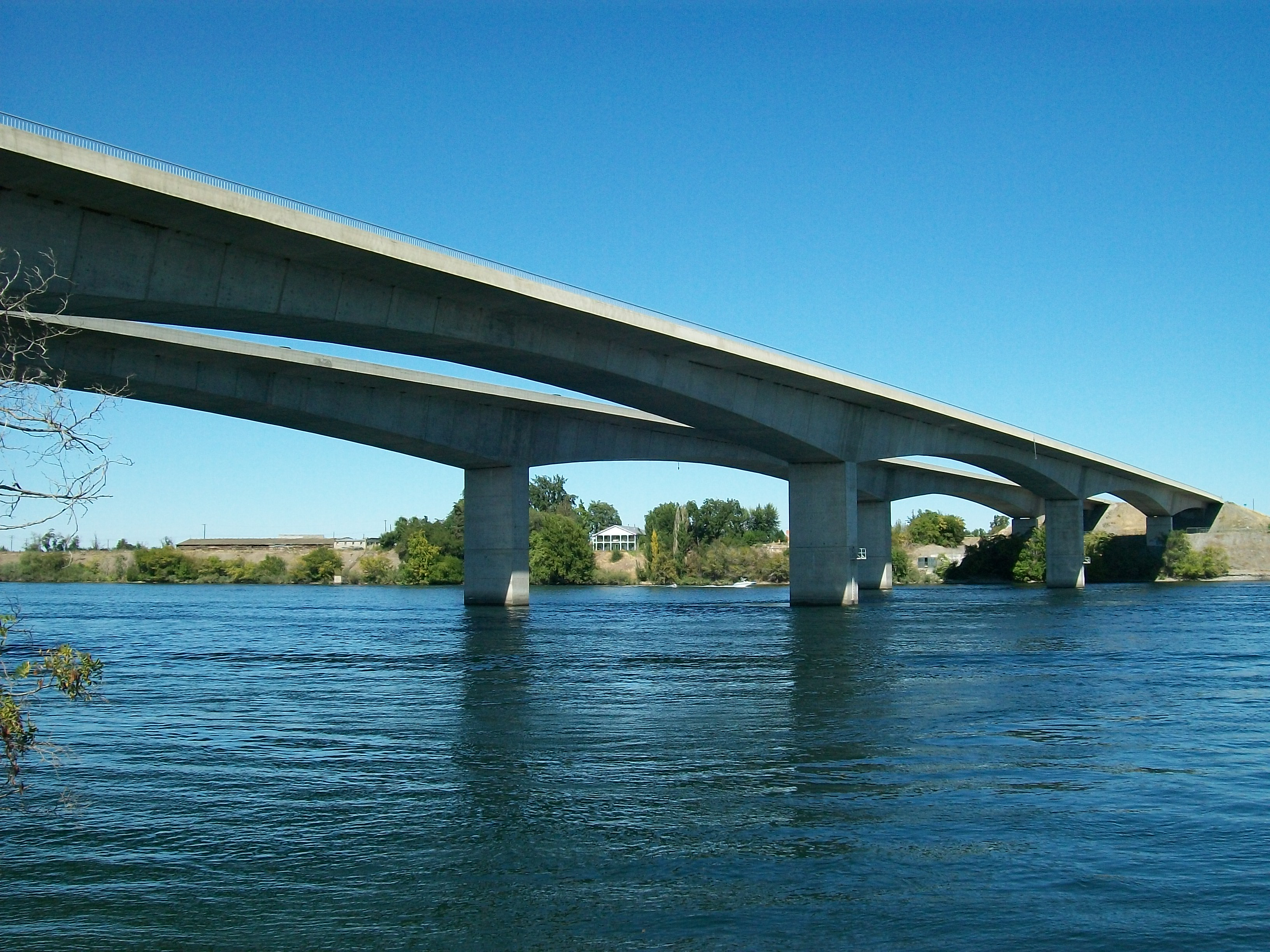 file timmerman ferry site in richland  washington 5 jpg