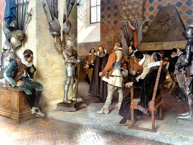 https://upload.wikimedia.org/wikipedia/commons/0/0f/Tito_Lessi_-_Com%C3%A9rcio_de_armaduras.jpg