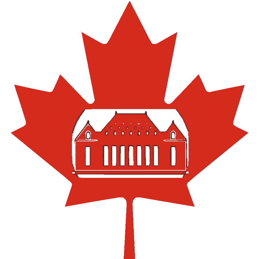 List Of Supreme Court Of Canada Cases Wikipedia