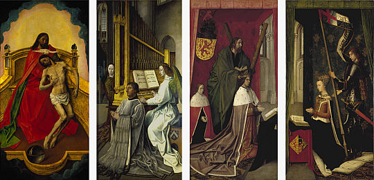 File:Trinity Altarpiece.jpg