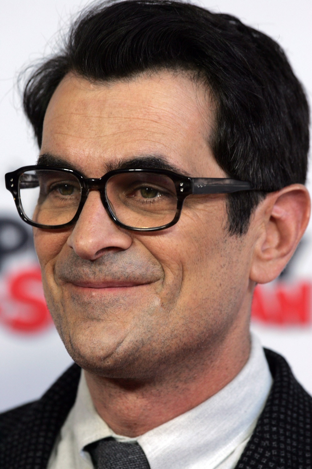 Ty Burrell, photo by Eva Rinaldi / CC BY-SA (https://creativecommons.org/licenses/by-sa/2.0