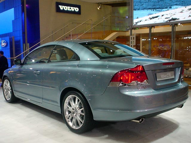 File volvo c70 coupe style jpg wikimedia commons