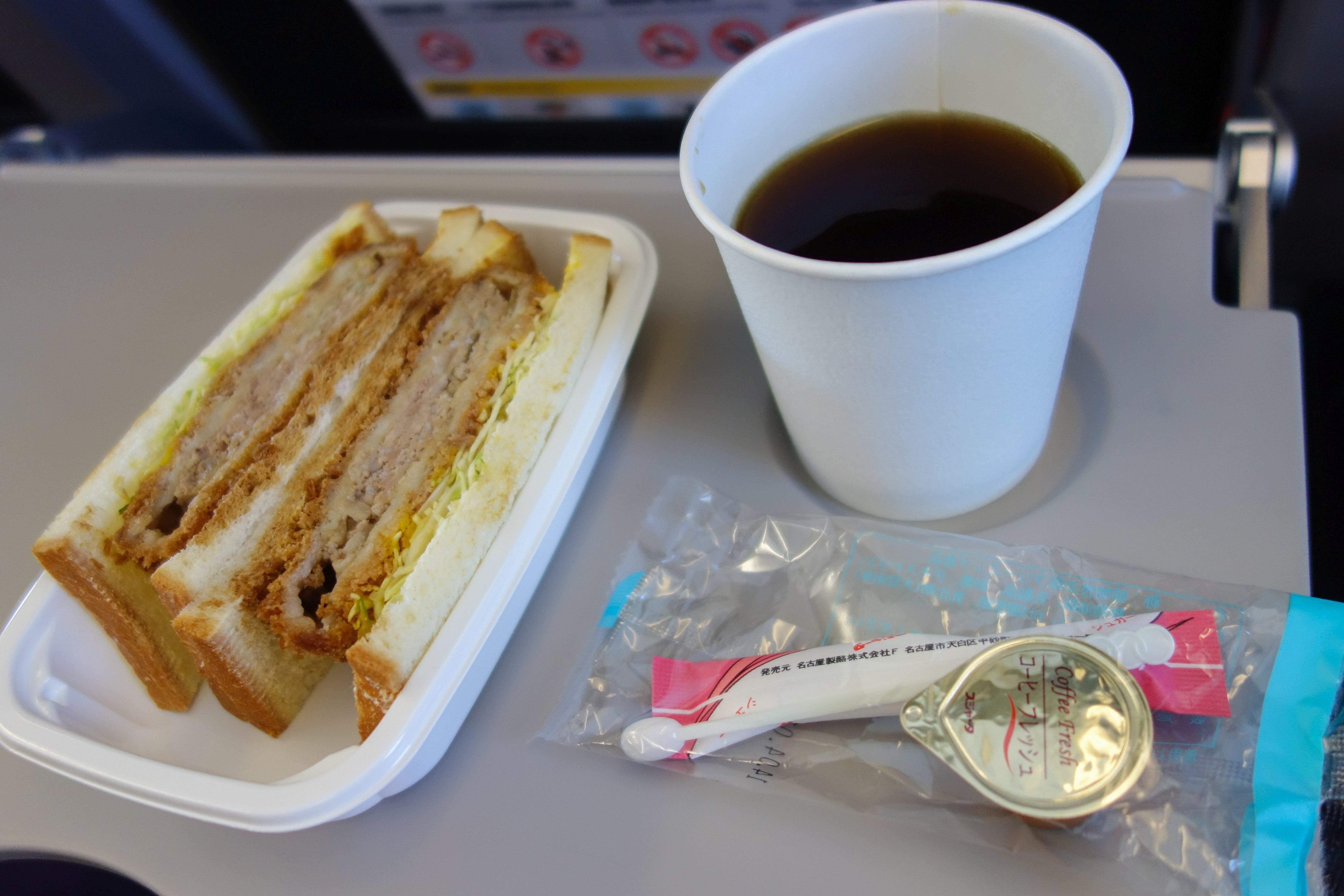 Vanilla air A320 02.jpg