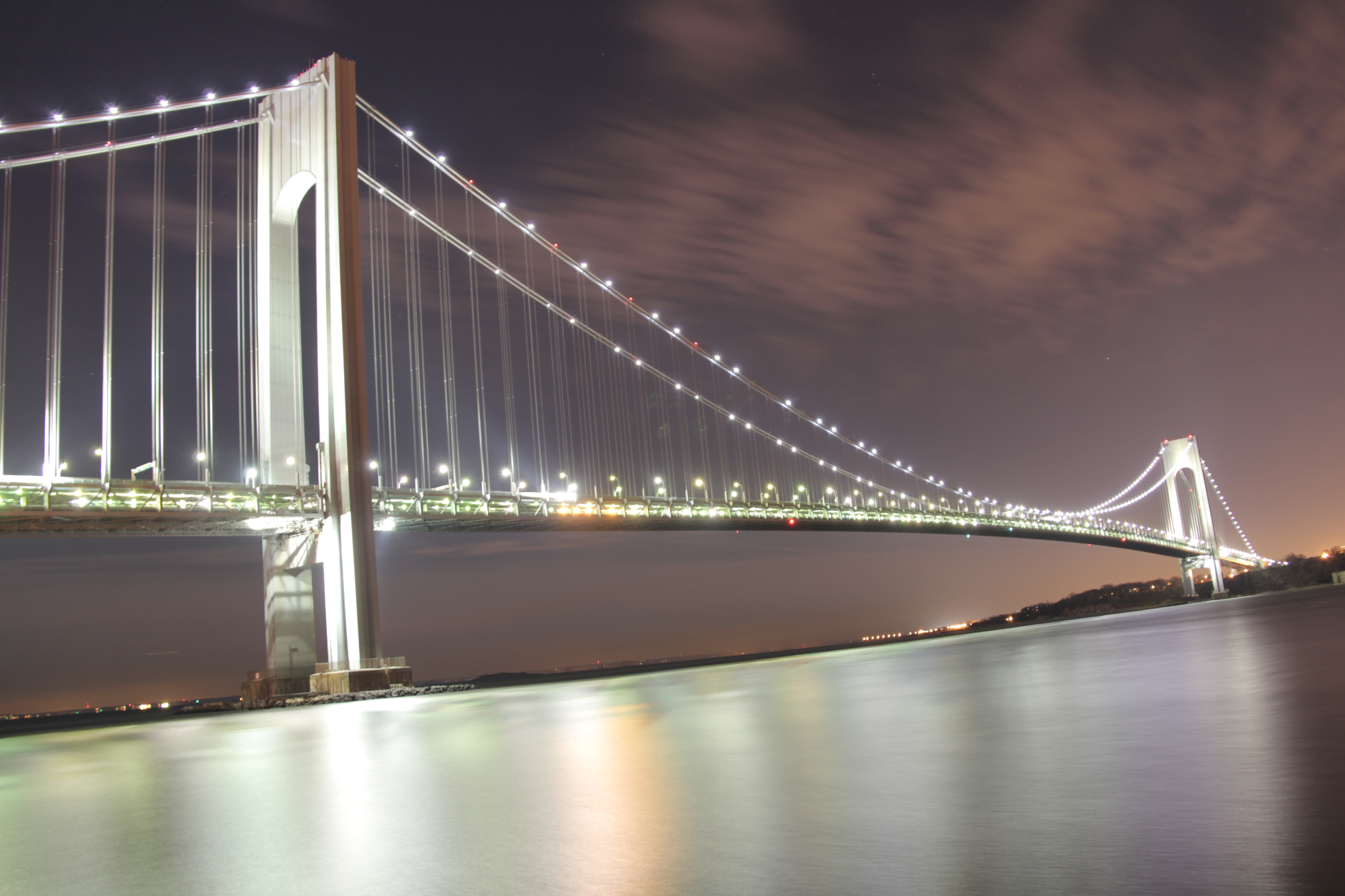 Bridge Center Of Long Island Results