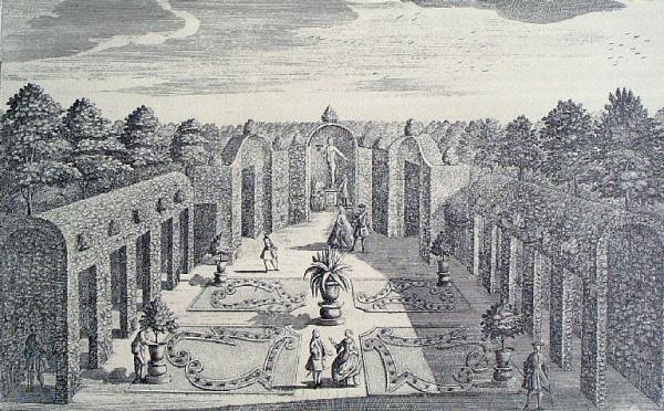 File villa ghirlanda silva inc remshart wikipedia for M innamorai giardino dei semplici accordi