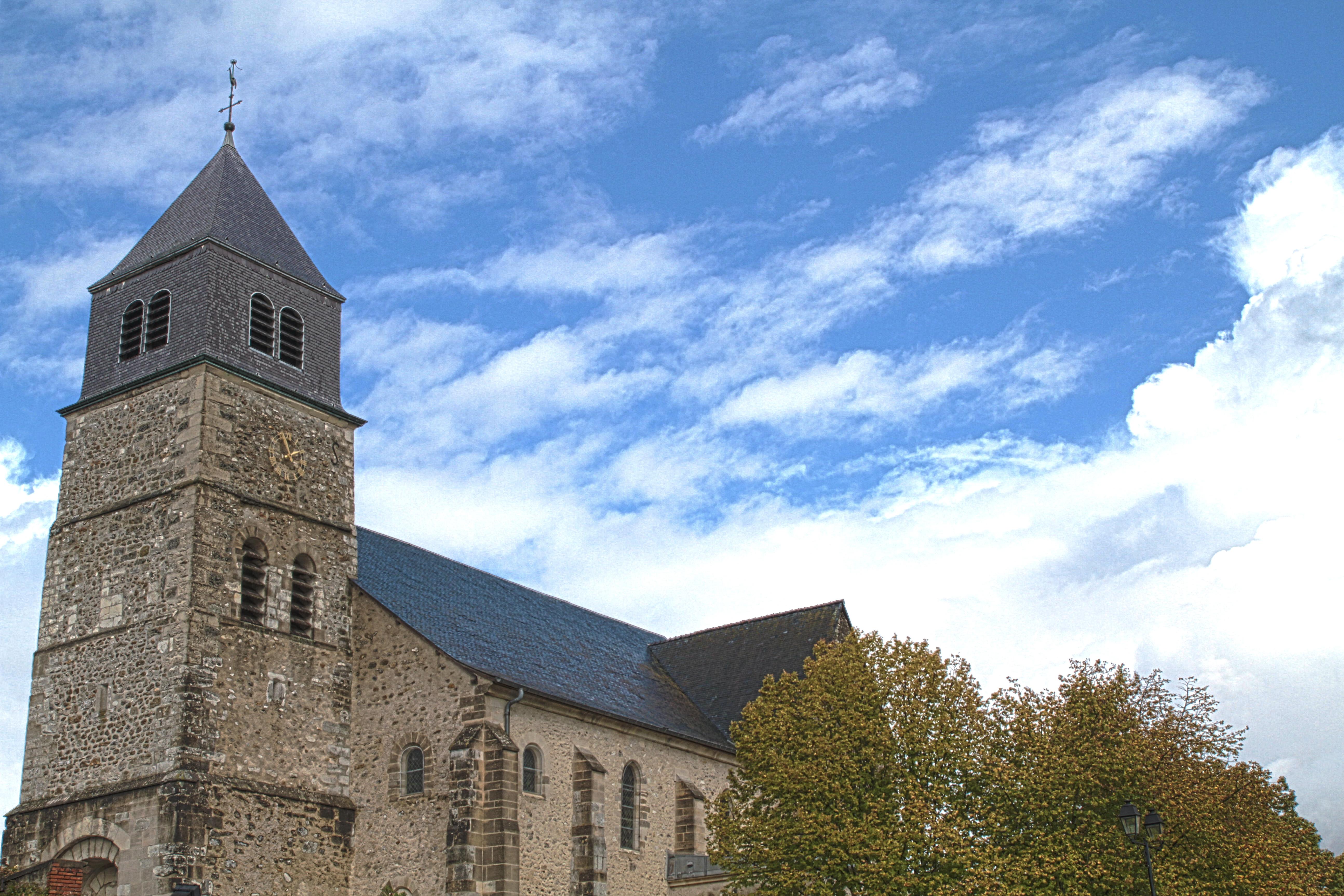 Villers-Allerand