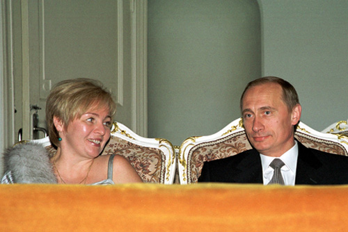 Vladimir Putin Wiki Write My Essay 100 Original Content Neindiararch Web Fc2 Com