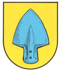 Wappen Weilerbach
