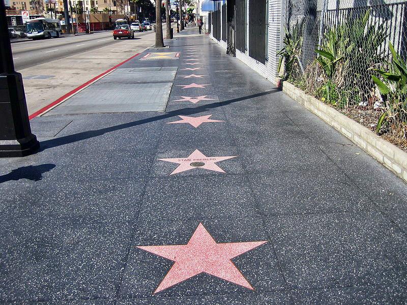 File:Walk of fame.JPG