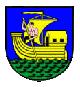 Wappen Aldingen am Neckar.png
