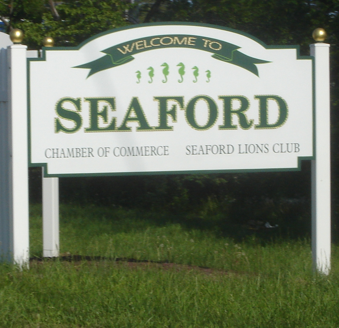 seaford dating site Meet thousands of local seaford singles, as the worlds largest dating site we   and messaging more singles by registering to pof, the largest dating site in the.