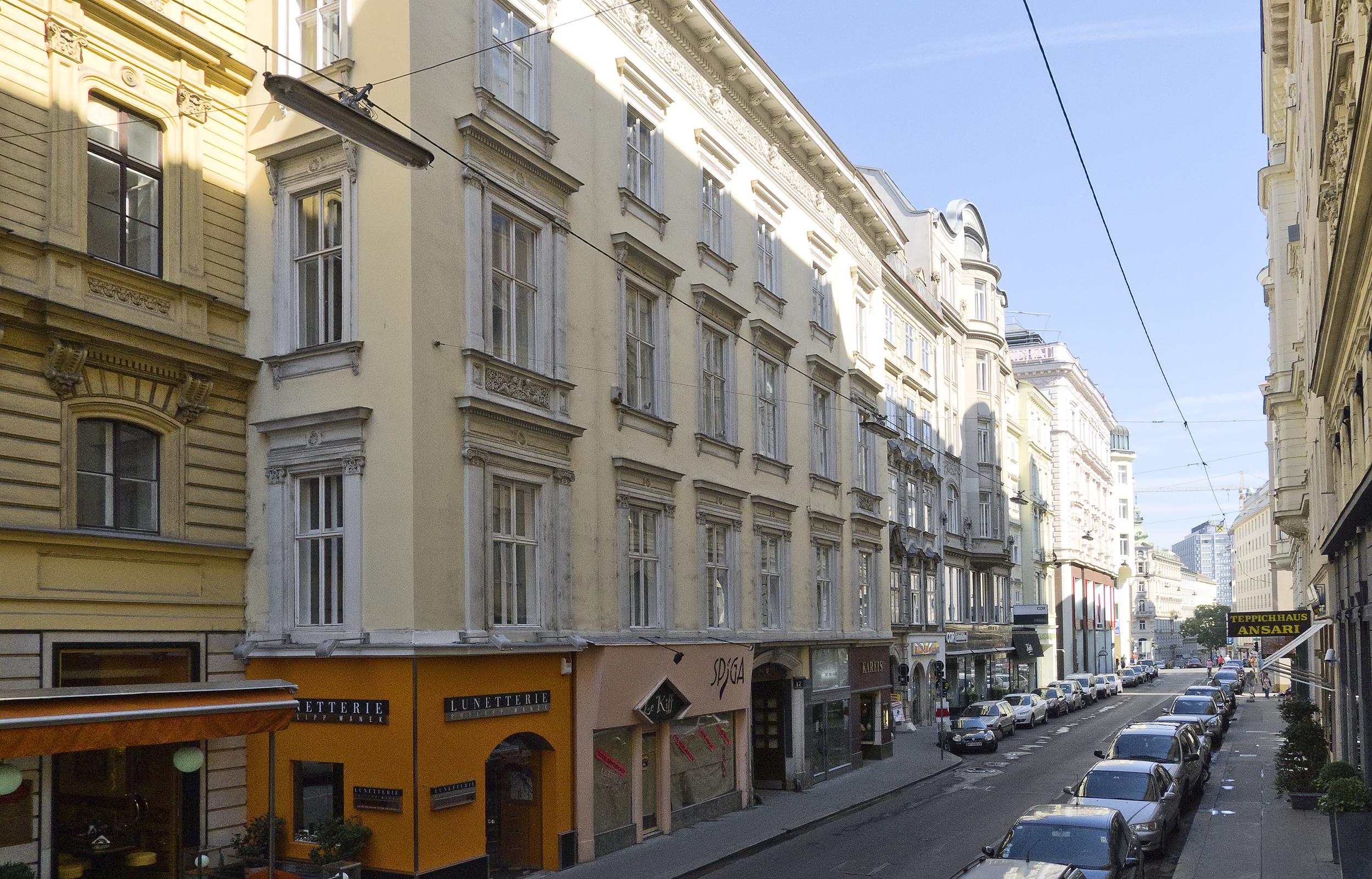 Wien 01 Tuchlauben 17 a.jpg