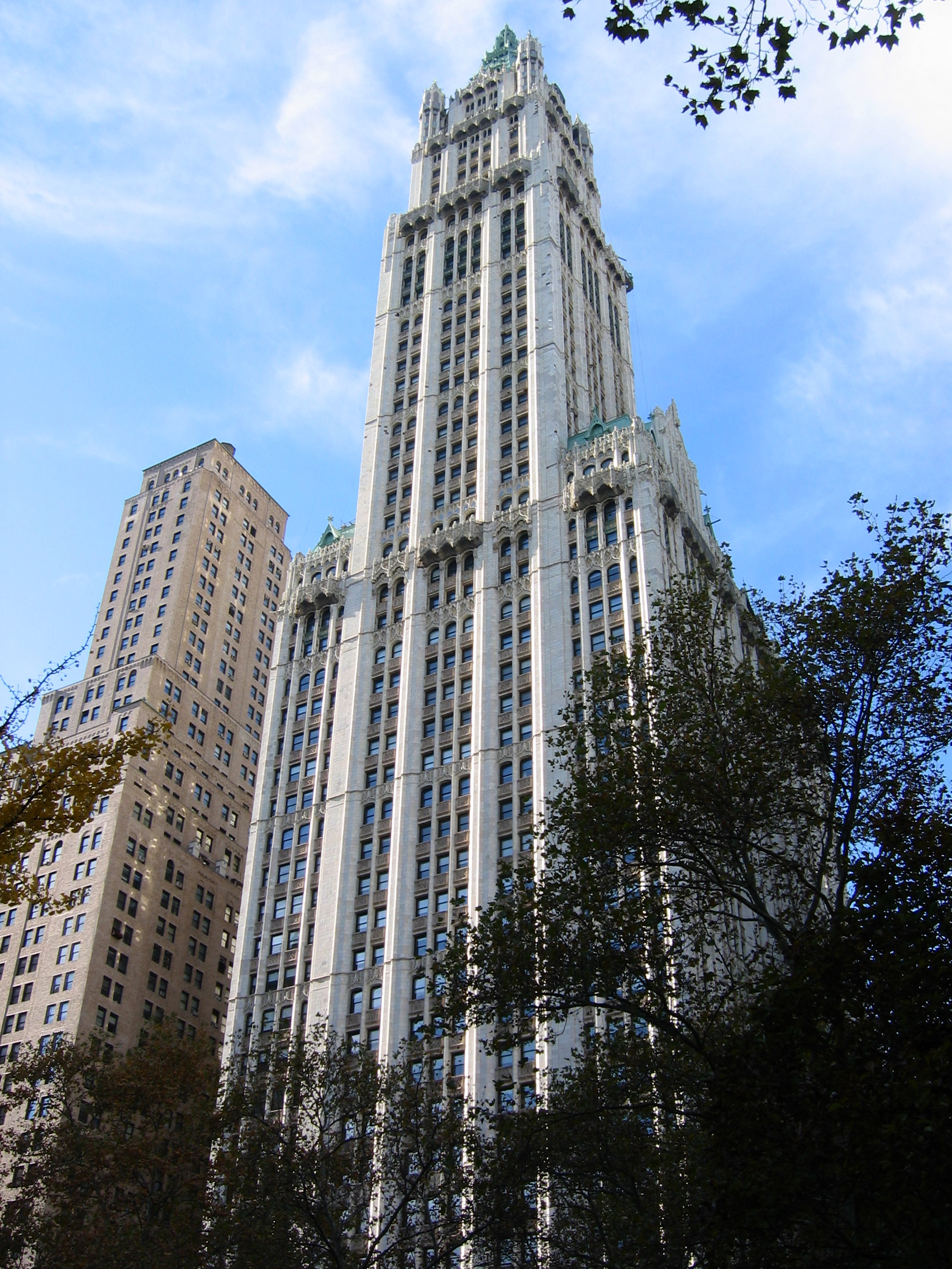 Image Result For Chrysler Building Nyc