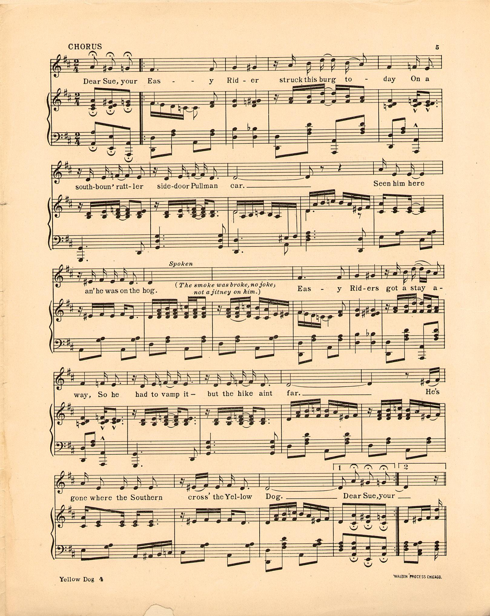 Harmonica Old Fashioned Tunes