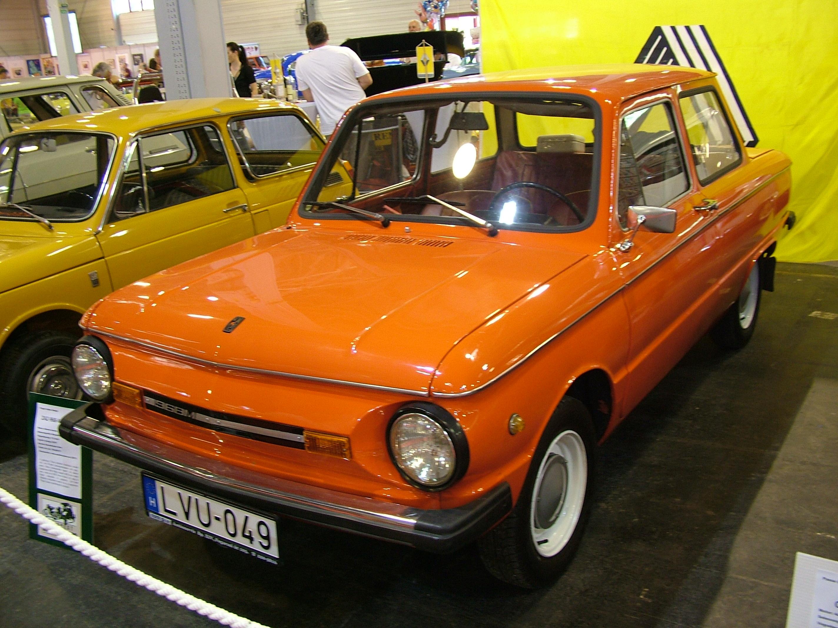 File:Zaporoshets ZAZ-986-M, 1979 (7126094881).jpg