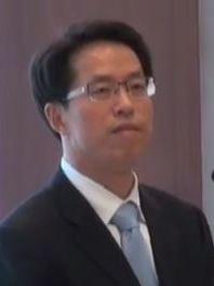 Zhang Xiaoming 2013.jpg