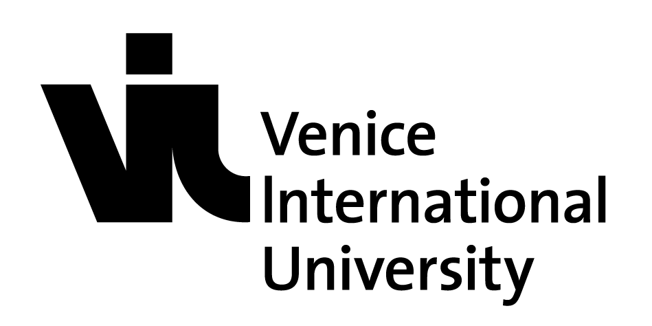 1%2f13%2fvenice international university