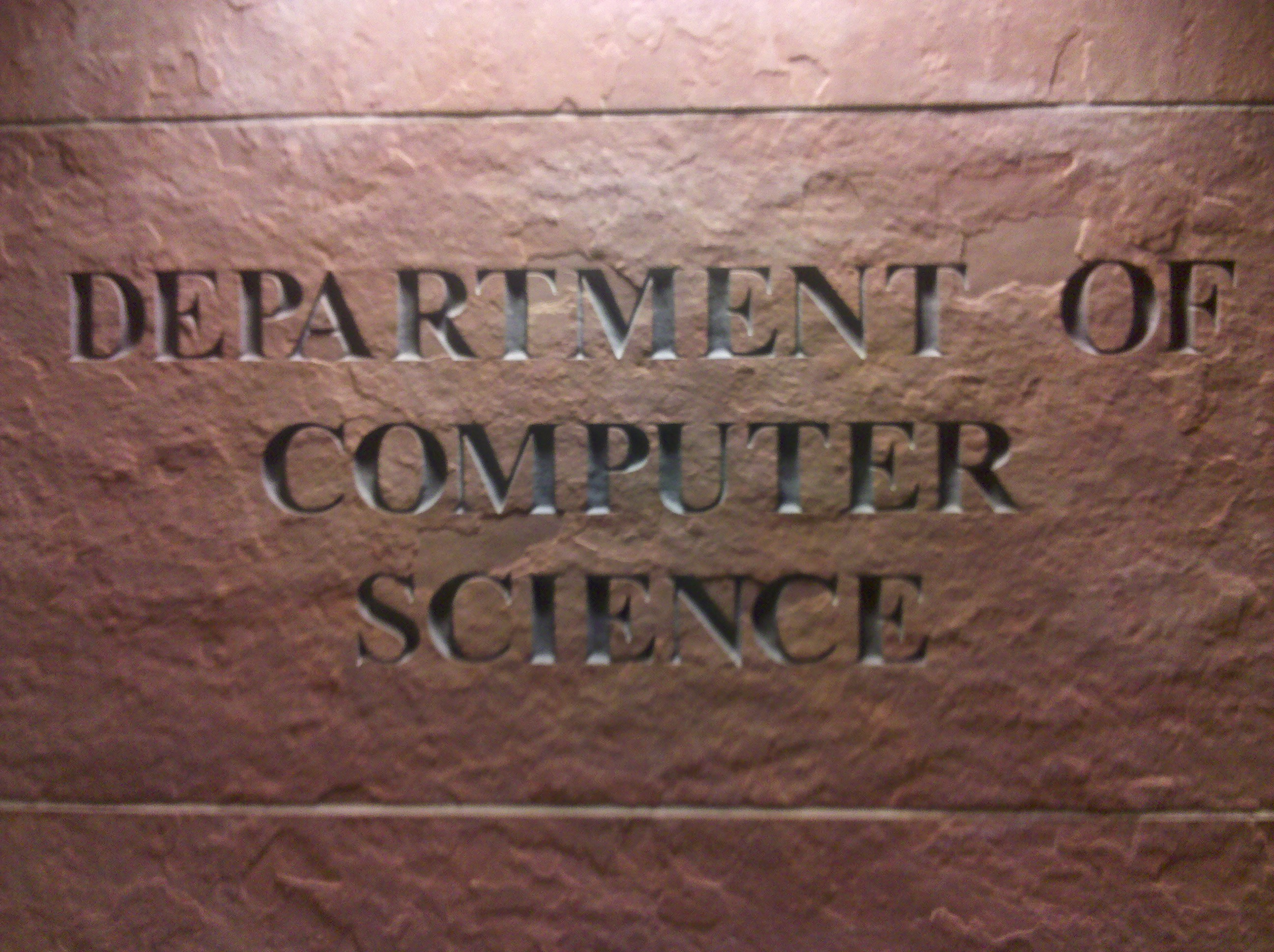 1%2f16%2fcu computer science