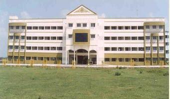 1%2f16%2fjaya engineering college
