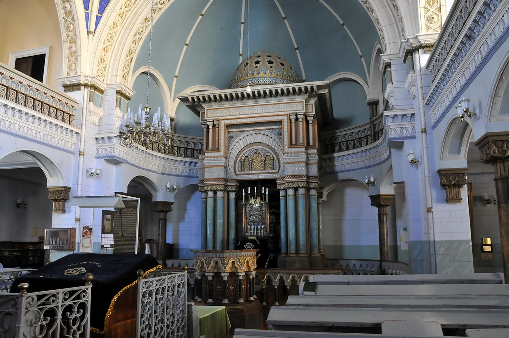 %27Choral_Synagogue%27_Vilnius_-_Flickr_-_FaceMePLS.jpg
