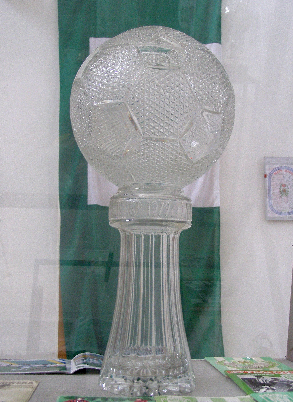 File:Трофей першої ліги 1979.jpg - Wikimedia Commons