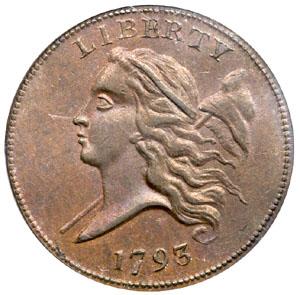 Halb Cent Münze Wikipedia