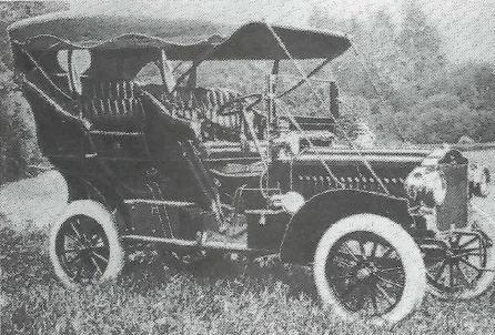 1907_Lambert_model_F.png