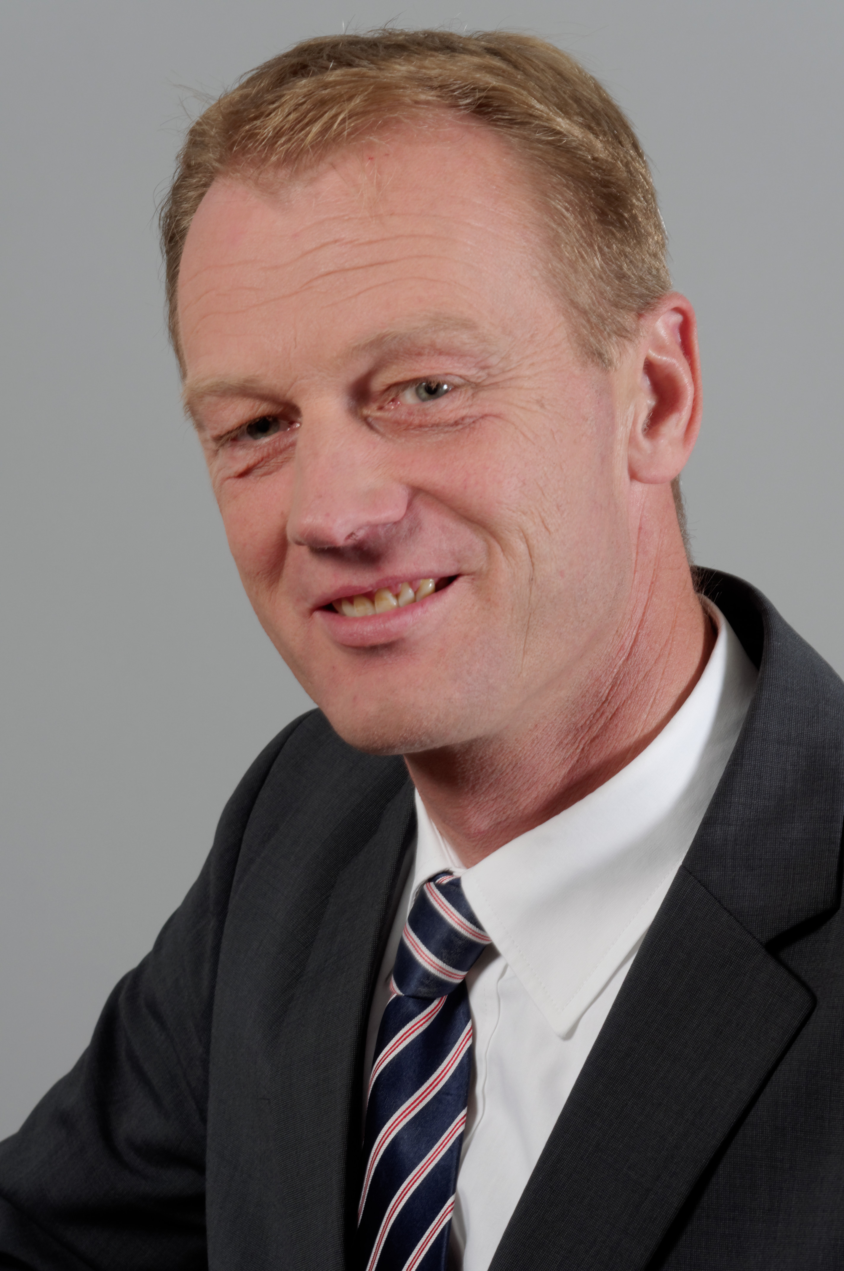 Johannes Callsen