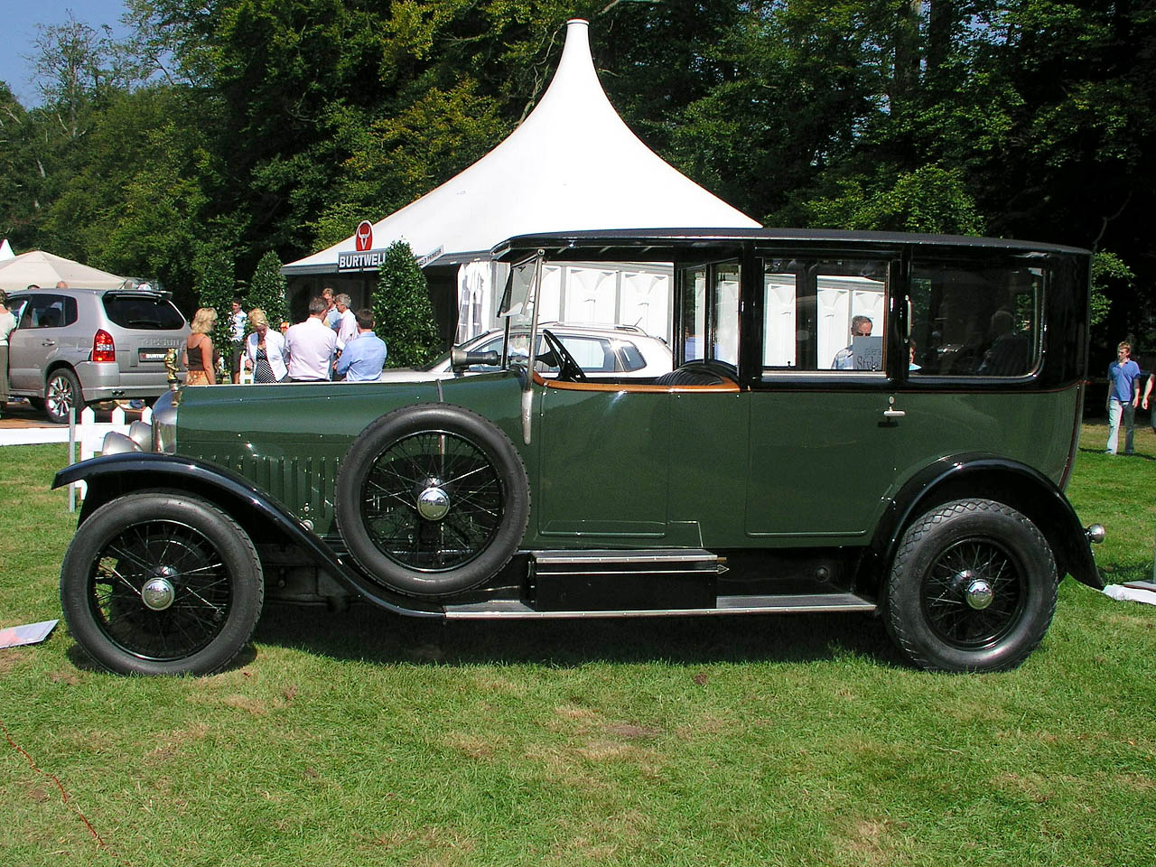 file 1925 minerva ac 30 cv coupe de ville by binder side jpg