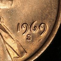 US Error Coins - Wikipedia
