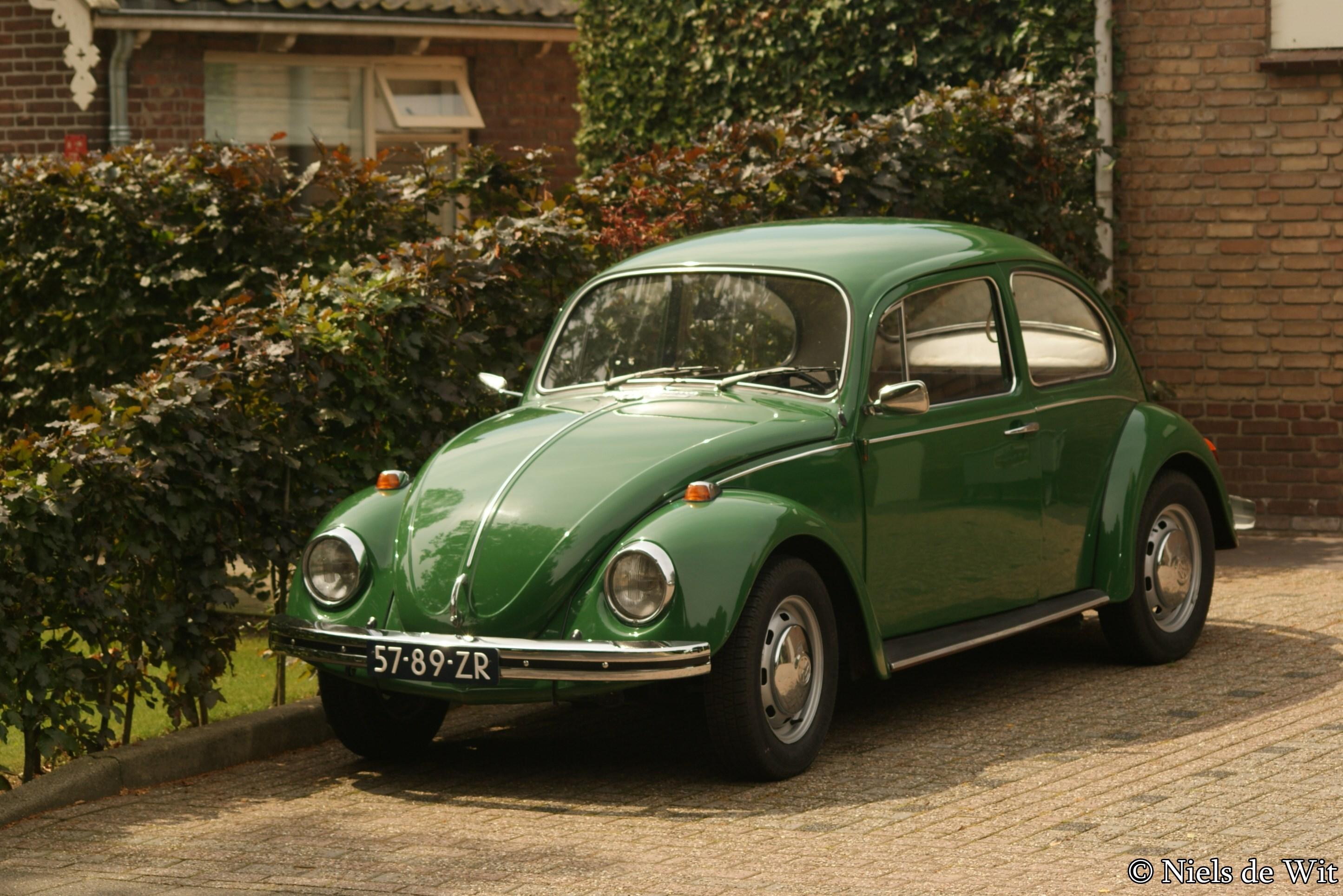 File 1970 volkswagen beetle 14766513991 jpg