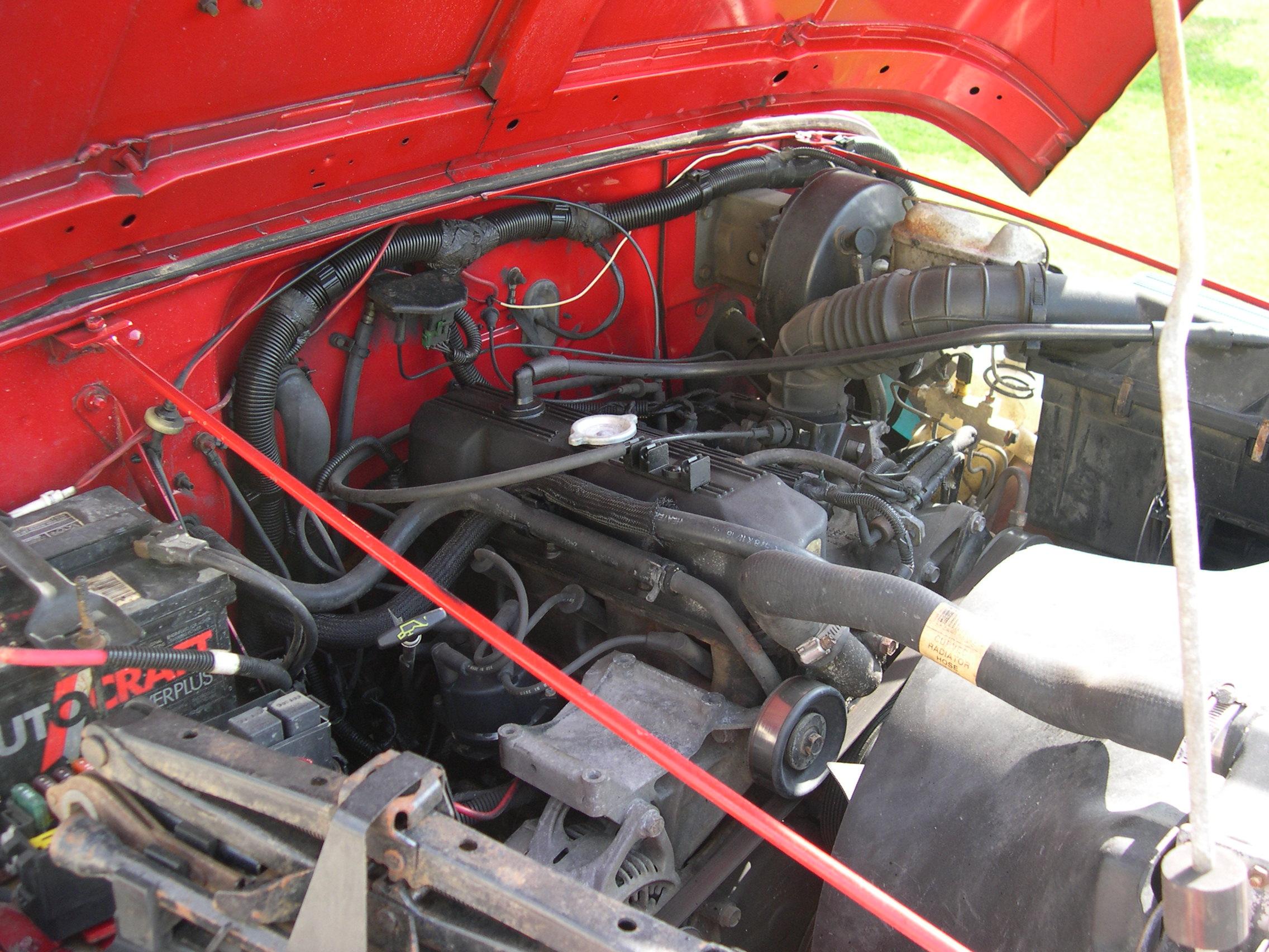 1992 chevy s10 4 3 engine diagram  1992  free engine image