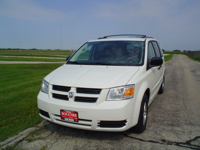 File 2008 Dodge Grand Caravan Se Van Nhtsa 01 Jpg Wikimedia Commons