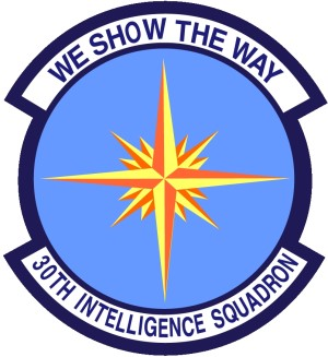 File 30th Intelligence Squadron Png Wikipedia