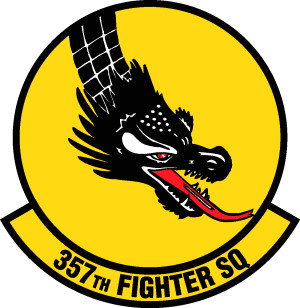 https://upload.wikimedia.org/wikipedia/commons/1/10/357th_Fighter_Squadron.jpg