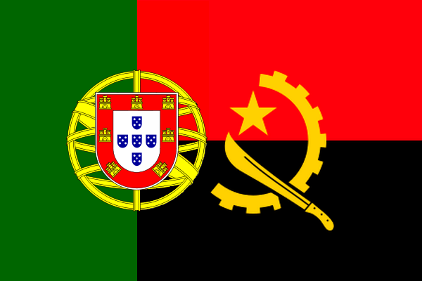 Ficheiro:600px-Flag of Portugal and Angola v1.png
